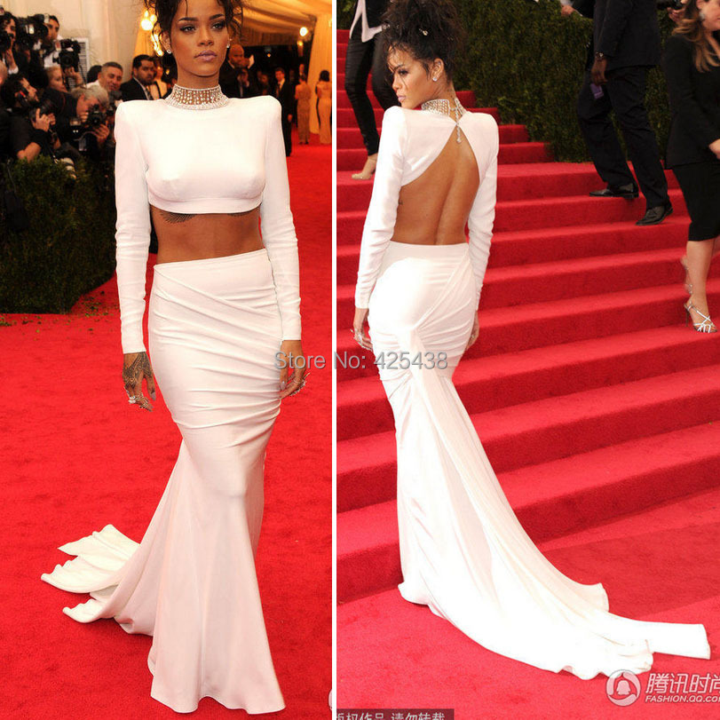 Oscars red carpet dress online shopping-the world largest oscars ...