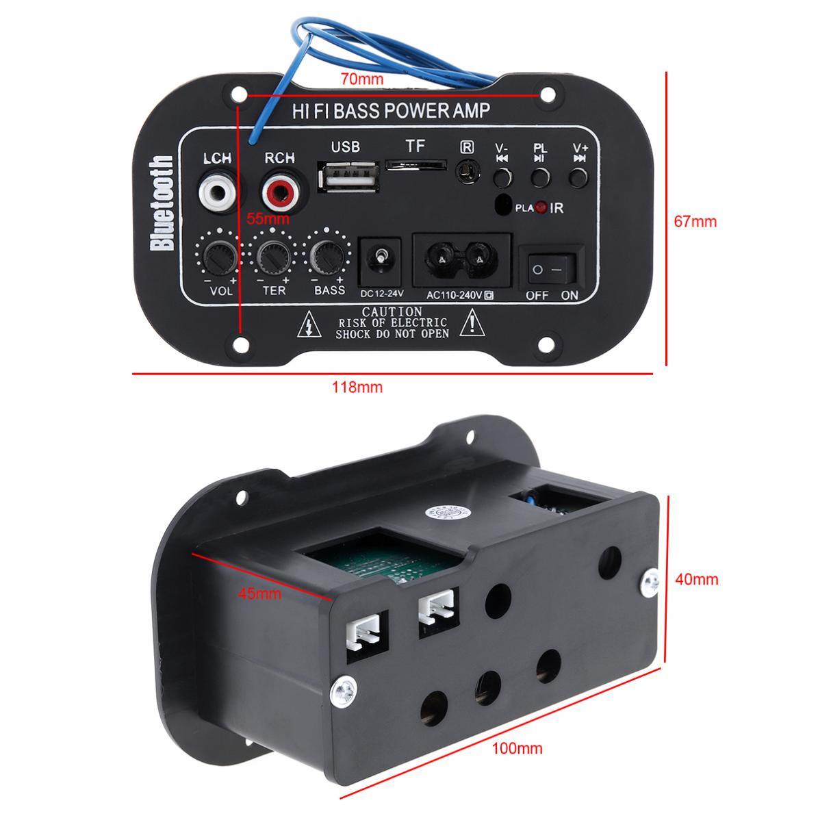 динамик для велосипеда; автомобильный FM; автомобильный FM; Bluetooth автомобильный комплект;