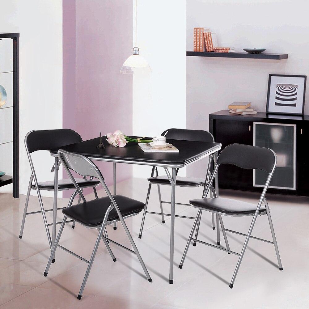 Online kopen wholesale metalen keuken stoelen uit china metalen ...