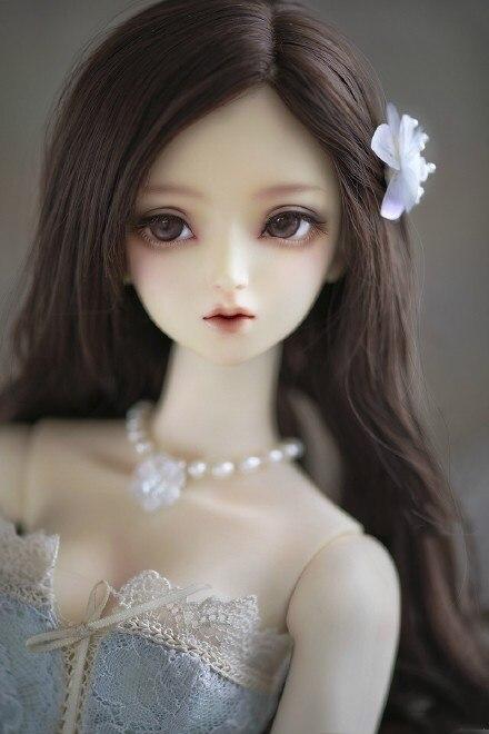 SUDOLL 1/4 BJD doll BJD SD Fashion Style Model Resin Doll кукла bjd dc doll chateau 6 bjd sd doll zora soom volks