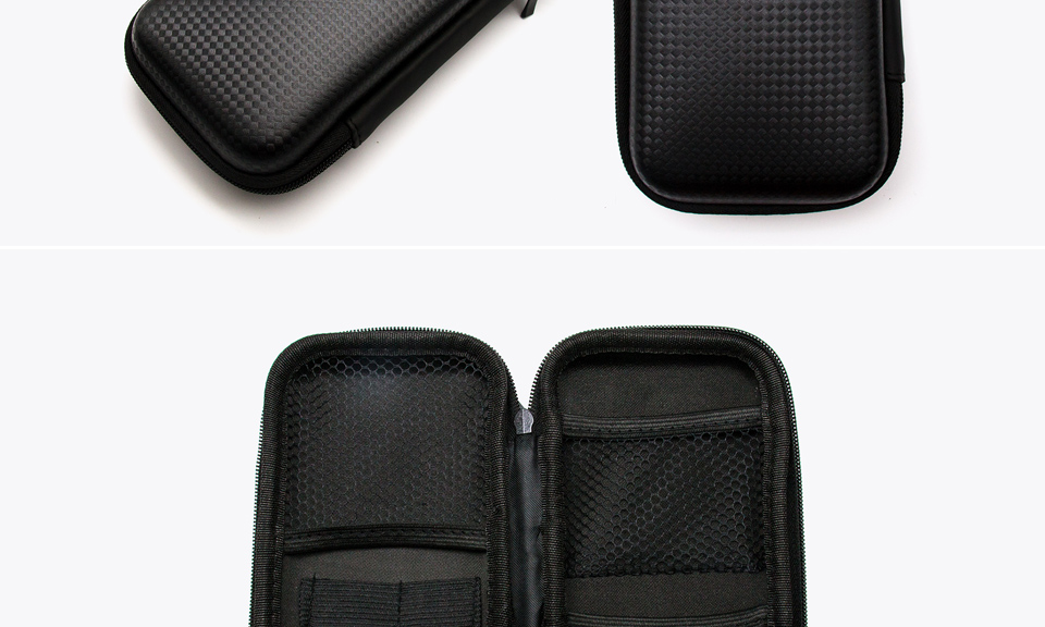 Ryan-Vape-Vape-Case_02