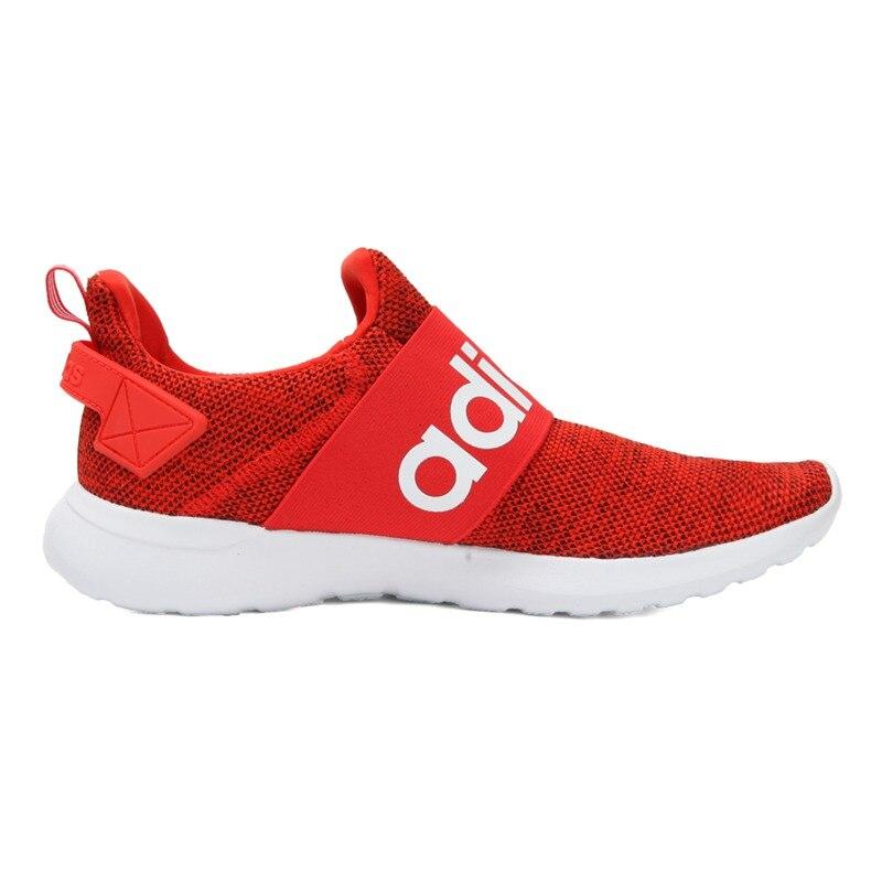 50390395edc651 ... JewelryOriginal New Arrival 2018 Adidas NEO Label CF LITE RACER ADAPT  Men s Skateboarding Shoes Sneakers. Sale! 🔍. Clothing ...
