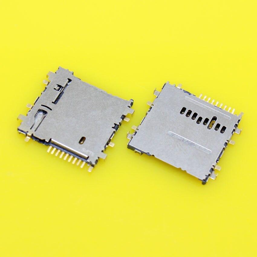 New Memory SD Card Holder Slot Socket Tray Samsung Galaxy Tab 3 10.1 P5200 USA