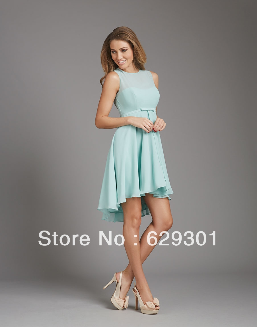 Second hand bridesmaid dress choice image braidsmaid dress 2nd hand bridesmaid dresses images braidsmaid dress cocktail 2nd hand bridesmaid dresses image collections braidsmaid dress ombrellifo Gallery