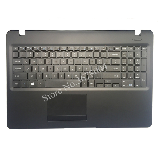 DOWNLOAD DRIVER: ASUS K52JE NOTEBOOK TOUCHPAD
