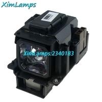 180 Days Warranty Projector Lamp VT70LP for NEC VT37/VT47/VT570/VT575/VT70 with Housing/Case