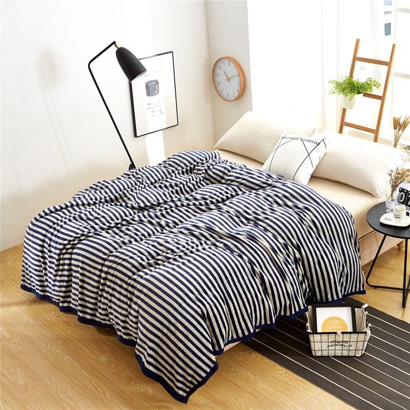 Cheap home textile winter High Density Super Soft fleece blanket sofa blanket sheepskin blanket children blanket on the bed