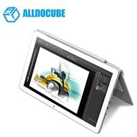 ALLDOCUBE IWork 10 Pro 2 в 1 планшеты PC 10,1 ''оконные рамы + Android 5,1 4 ГБ 64 ГБ Intel Cherry Trail x5 z8350 4 ядра HDMI