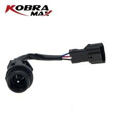 Kobramax Car Professional Accessories Odometer Sensor 9621551 96253551 96179944 S8325 For Chevrolet Daewoo
