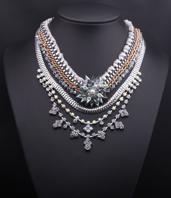 expensive jewelry related keywords expensive jewelry