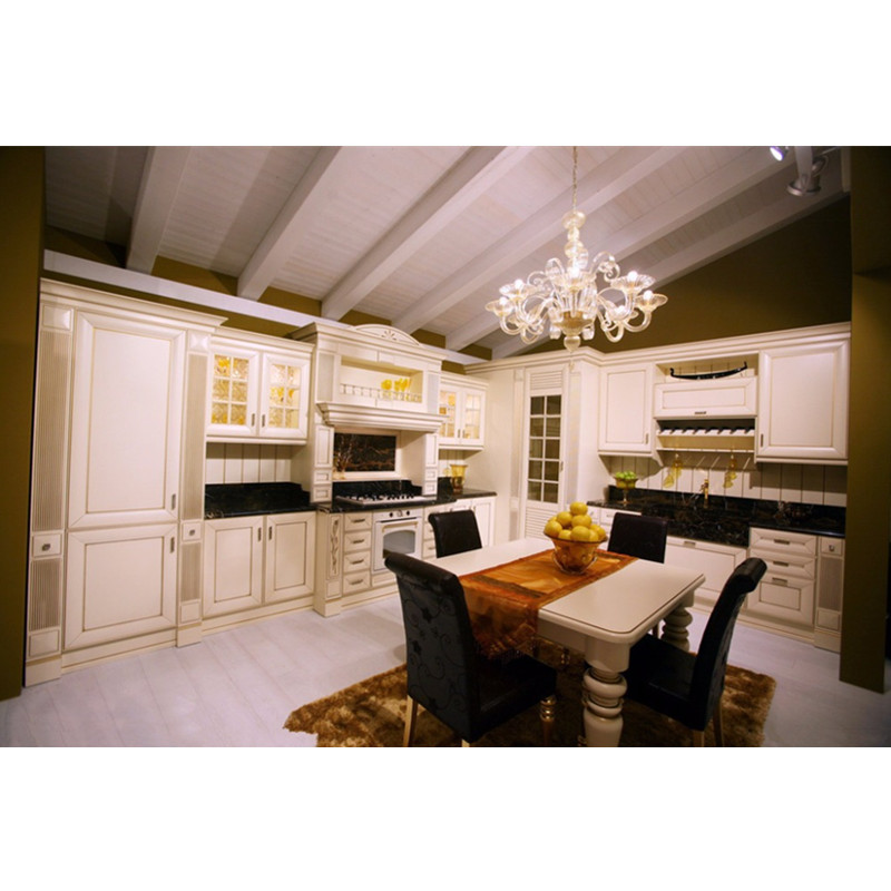 Kitchen Cabinets For Sale: Kitchen Cabinet Modern For Sale -in Kitchen Cabinets From