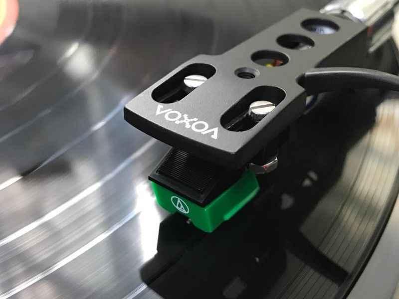 真新しいAT95E蓄音機ミリメートルカートリッジlpレコードビニールスタイラスmovingmagnet蓄音機プレーヤーアクセサリー
