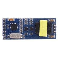 Модуль хоста DS8500 HART с изоляцией, модем коммуникатор HART, модем HART2012H HT2012H