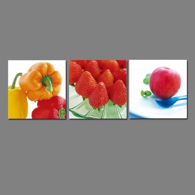 Genial cuadros para comedor galer a de im genes ideal para for Cuadros decorativos comedor