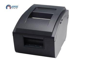 High quality USB Port / Parallel Port 76mm stylus printer XP-76IIH Dot matrix recepit printer stylus recepit printer