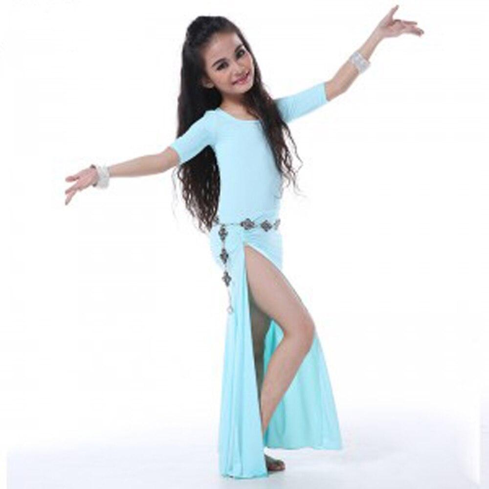adult porn dance costumes