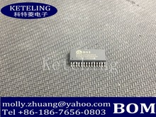 Freeshipping       BS62LV256      BS62LV256SIP55
