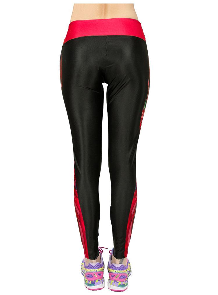 women sport leggings 6