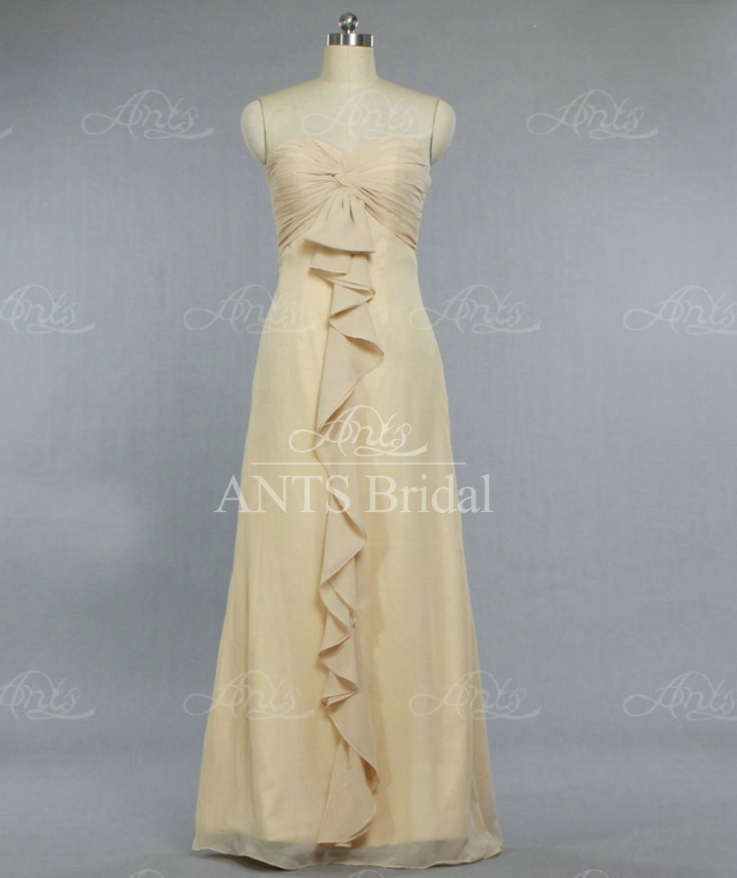 Buy bd670 wholesale hot sell empire for Wholesale wedding dress suppliers