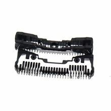 2pcs  for Panasonic Shaver Head Cutter WES9068 ES LA10 ES LF70 ESLF50 ES LA84  ES8163 ES8113 ES8116 ES8251  ES8258 ES LT20 ESLT4