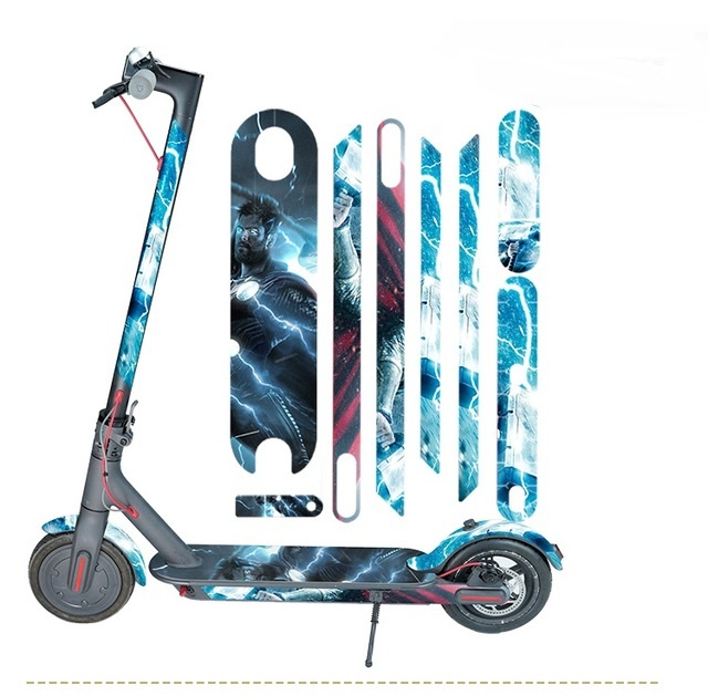 2019-New-Whole-body-Stickers-for-Xiaomi-Mijia-M365Pro-Electric-Scooter-Tags-Decals-decoration-Protect-Fashion.jpg_640x640 (3)