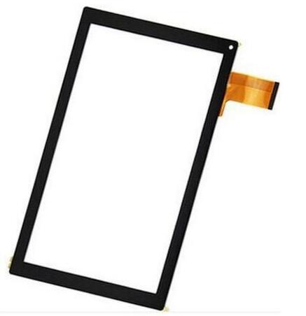 Witblue New touch screen For 10.1 TAKARA MID210 Tablet Touch panel Digitizer Glass Sensor Replacement Free Shipping witblue new touch screen for 10 1 tablet dp101213 f2 touch panel digitizer glass sensor replacement free shipping