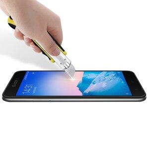 Image 5 - Redmi 5A 強化ガラス Nillkin アメージング H 0.33 ミリメートルスクリーンプロテクター Xiaomi Redmi 5A ガラス