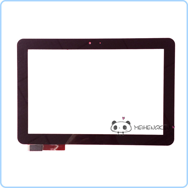 New 10.1 inch Digitizer Touch Screen Panel glass A11020A1040_V01 A11020A1040 Free Shipping