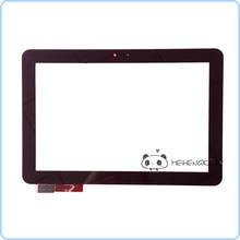 Novo 10.1 polegadas Touch Screen Digitador do Painel de vidro A11020A1040_V01 A11020A1040 Frete Grátis