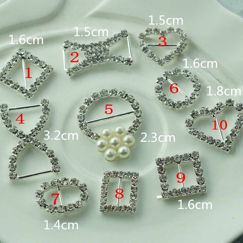 Detail Feedback Questions about 5pcs bag 2.3x2.3cm Craft Pearl ... f4a695e6be29