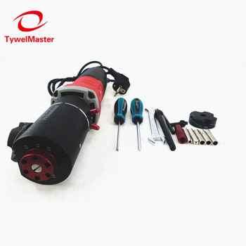 Portable Tig Tungsten Electrode Sharpner Electrode Grinder Rod 1.0 to 6.0mm diameter 20-60 degree GS CE Approval vs Top Brand