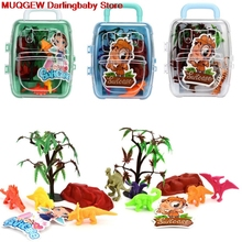Buy animal planet dinosaur and get free shipping on