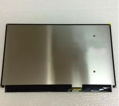 LQ125M1JW33 12.5 inch notebook LCD screen, free delivery n101l6 l02 10 1 inch notebook lcd screen