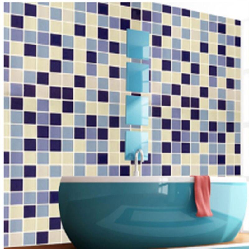 Tile Backsplash Adhesive