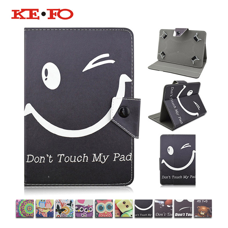 For Asus Google Nexus 7 2013 me571kl 2012 7 inch Tablet Universal Book Cover Case,KeFo Leather 7.0 Cases tablet Accessories ballu bwh s 100 nexus