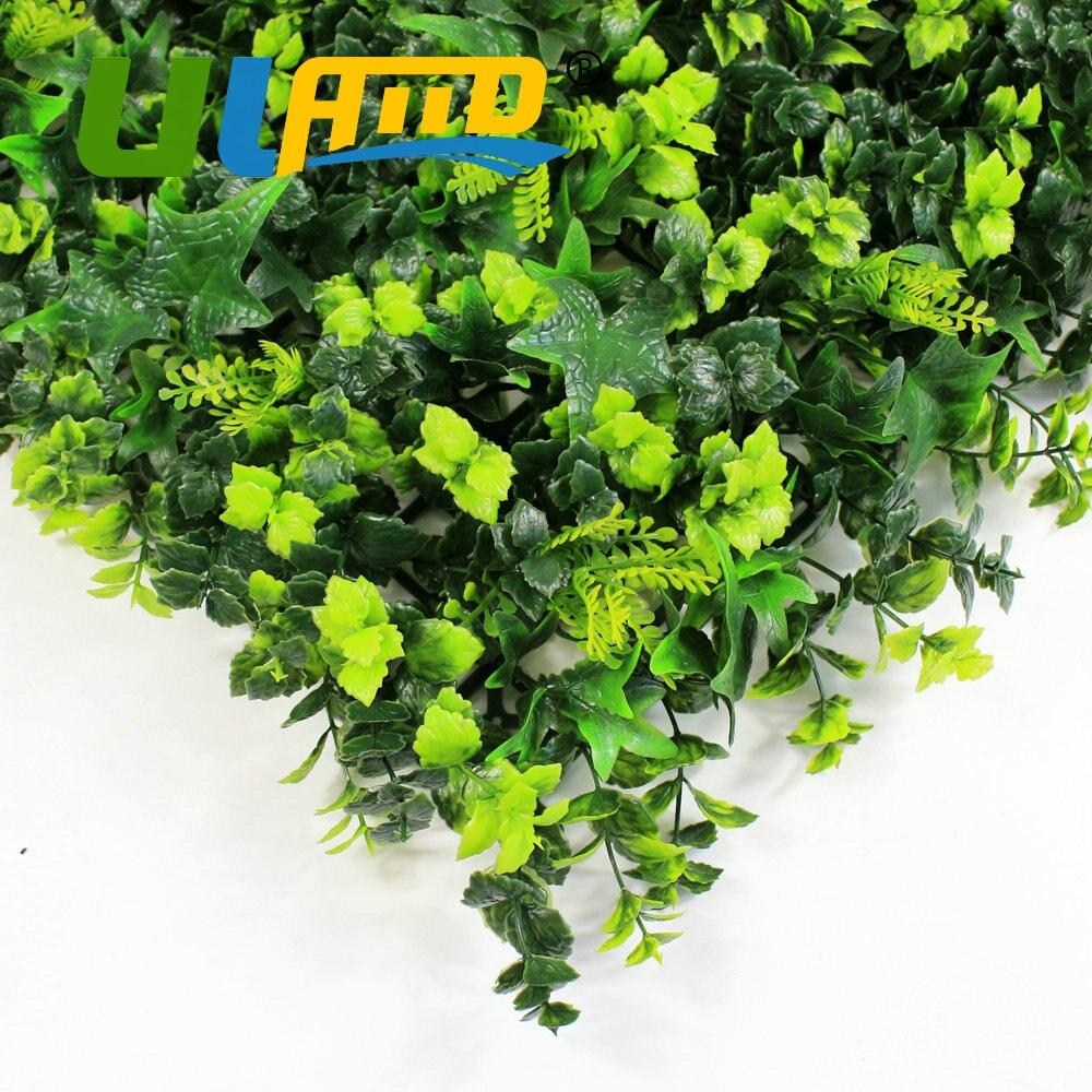 Arbustos Para Vallas Arbustos Para Jardn Que Atraen La Vida - Arbustos-para-vallas