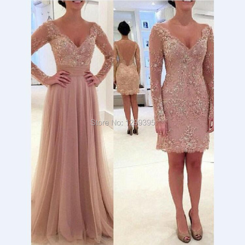 Country Western Prom Dresses – fashion dresses