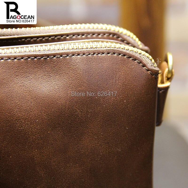 mini <20 cm slot de Marca : Xiao.p.bag