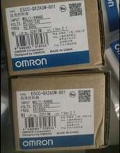 Бесплатная доставка 100% Новый и оригинальный датчик e5cc qx2asm
