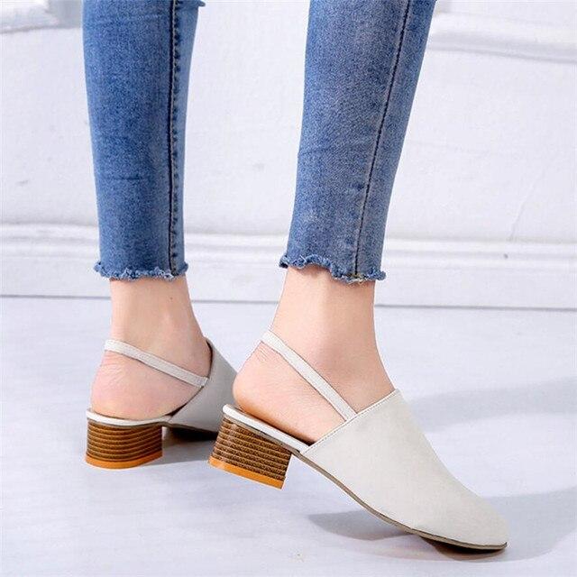 Фото cootelili/женская обувь повседневное модные сандалии для женская