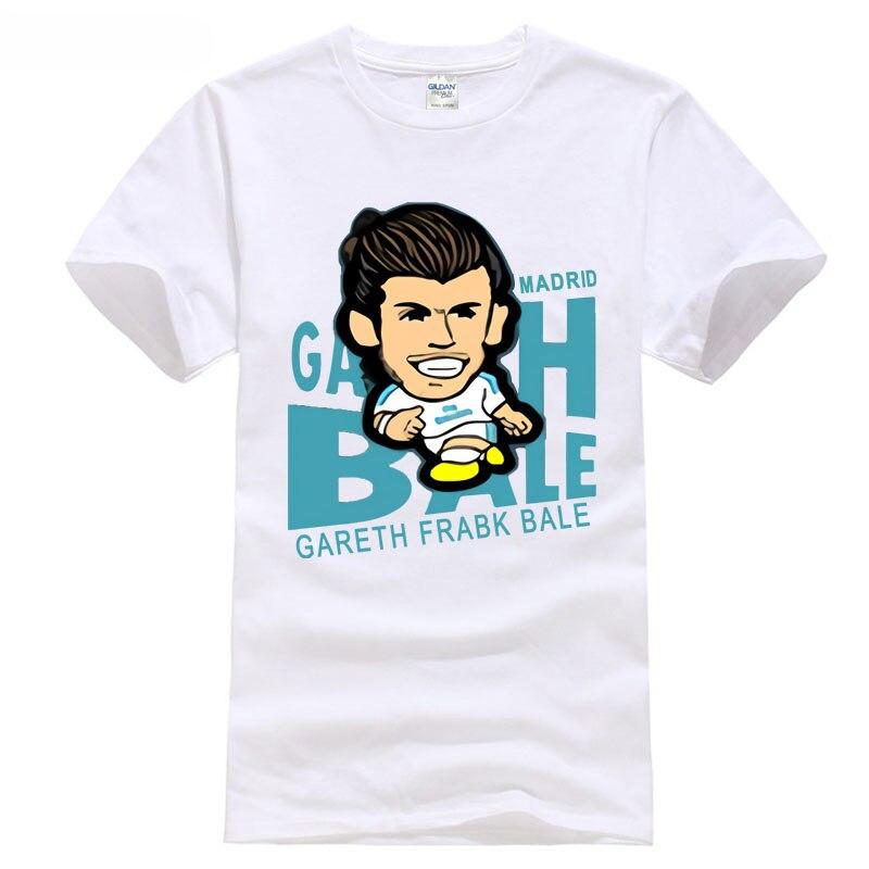 Bale 2018 footballer Mr soccersing man hero Madrid city europe champions programs league