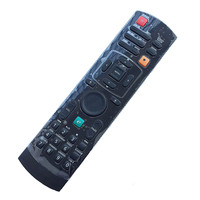 New remote control for acer projectors remote controller X1240 X1340W P1340W