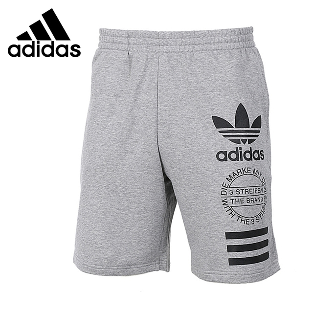 adidas originals sweat shorts