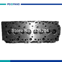Auto Engine Part 3L cylinder head 11101 54130 11101 54131 FOR TOYOTA LAND CRUISER WagonTOWN ace Bus/ Box KIJANG Bus DYNA150
