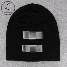 47e6ed264 Buy beanie hat and get free shipping on AliExpress.com