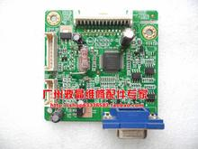 Free shipping 931SN 831S driver board 715G3635-M01-000-004S motherboard decoder board