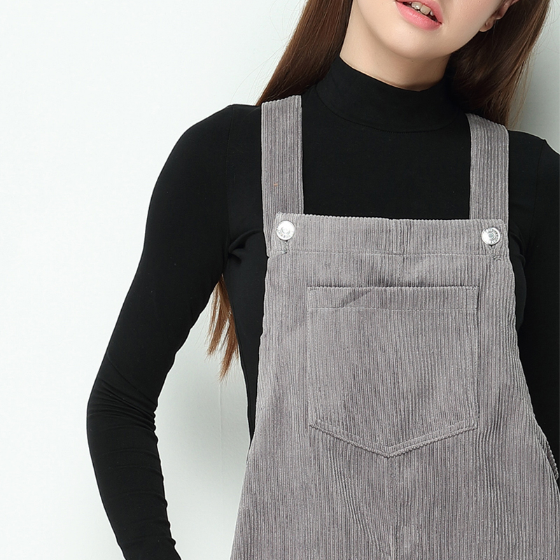 HTB1z98WRVXXXXahXpXXq6xXFXXXn - Women Pinafore Dress PTC 97