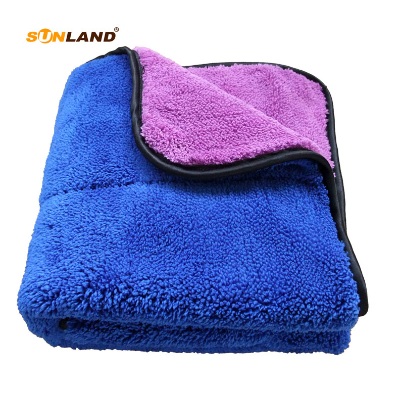 Towel Mulch Inhibitor Anti root antialga for Weeds Garden agriteloverde