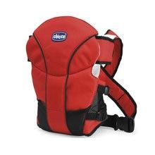 Porte-bébé chicco Sling Portable Enfant Bretelles Sac À Dos Épaississement Épaules 9 kg Kangourou Bebe mochila infantil mochila