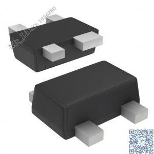 BFU760F, 115 дискретный полупроводник (Mr_Li)